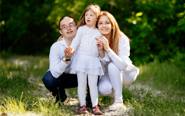 Down's syndrome Screening Tests