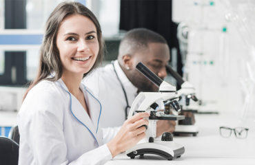How to choose a Medical Laboratory?